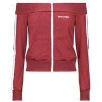 PALM-ANGELS-TOPWEAR-Sweatshirts-Women-