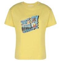SEE-BY-CHLO%c3%89-TOPWEAR-Tshirts-Women-