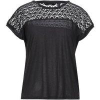 VERO-MODA-TOPWEAR-Tshirts-Women-