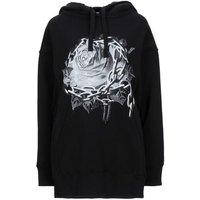 VALENTINO-with-UNDERCOVER-TOPWEAR-Sweatshirts-Women-