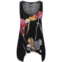 DESIGUAL-TOPWEAR-Vests-Women-