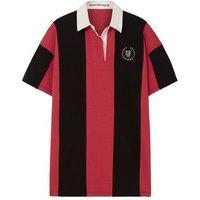 ALEXANDER-WANG-TOPWEAR-Polo-shirts-Women-