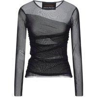 COLLECTION PRIVEE? TOPWEAR T-shirts Women on YOOX.COM