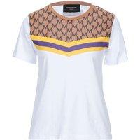 MNML-COUTURE-TOPWEAR-Tshirts-Women-