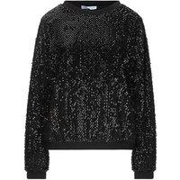 CARACTERE TOPWEAR Sweatshirts Women on YOOX.COM