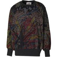 VIVIENNE-WESTWOOD-TOPWEAR-Sweatshirts-Women-