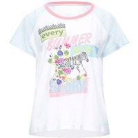 MARC-CAIN-TOPWEAR-Tshirts-Women-