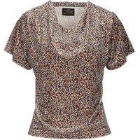 VIVIENNE-WESTWOOD-ANGLOMANIA-TOPWEAR-Tshirts-Women-