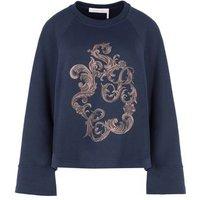 SEE-BY-CHLO%c3%89-TOPWEAR-Sweatshirts-Women-