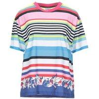 PS-PAUL-SMITH-TOPWEAR-Tshirts-Women-