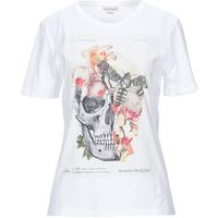 ALEXANDER-MCQUEEN-TOPWEAR-Tshirts-Women-