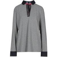 PAUL-and-SHARK-TOPWEAR-Polo-shirts-Women-
