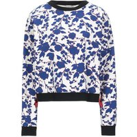 PINKO-TOPWEAR-Sweatshirts-Women-