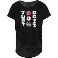 NIKE-TOPWEAR-Tshirts-Women-