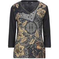 DESIGUAL-TOPWEAR-Tshirts-Women-