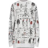 DESIGUAL-TOPWEAR-Sweatshirts-Women-