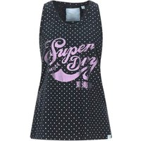 SUPERDRY-TOPWEAR-Vests-Women-