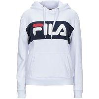 FILA-TOPWEAR-Sweatshirts-Women-