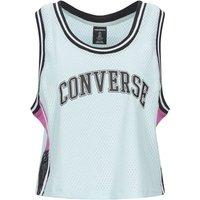 CONVERSE-TOPWEAR-Vests-Women-