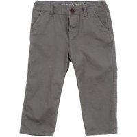 BABE & TESS TROUSERS Casual trousers Boy on YOOX.COM