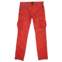 AMERICAN OUTFITTERS TROUSERS Casual trousers Boy on YOOX.COM
