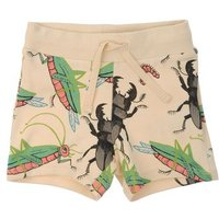 MINI RODINI TROUSERS Bermuda shorts Boy on YOOX.COM