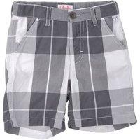 IL GUFO TROUSERS Bermuda shorts Boy on YOOX.COM