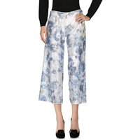 LIU *JO TROUSERS Casual trousers Women on YOOX.COM