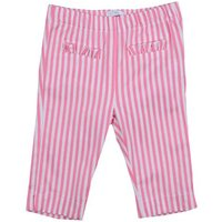 IL GUFO TROUSERS Casual trousers Girl on YOOX.COM