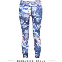 WE ARE HANDSOME x YOOX TROUSERS Leggings Women on YOOX.COM