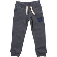 MACCHIA J TROUSERS Casual trousers Boy on YOOX.COM