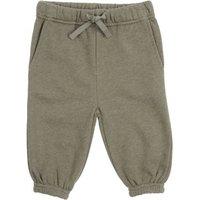 STELLA McCARTNEY KIDS TROUSERS Casual trousers Boy on YOOX.COM
