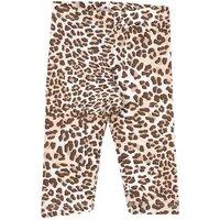 MONNALISA BEBE' TROUSERS Casual trousers Girl on YOOX.COM