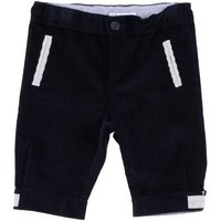 BABY GRAZIELLA TROUSERS Casual trousers Boy on YOOX.COM
