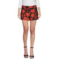 ALICE + OLIVIA TROUSERS Shorts Women on YOOX.COM