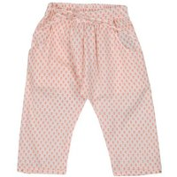 EMILE ET IDA TROUSERS Casual trousers Girl on YOOX.COM