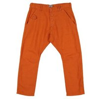 EMILE ET IDA TROUSERS Casual trousers Boy on YOOX.COM