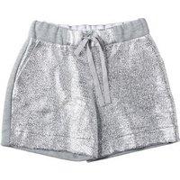 SIMONETTA MINI TROUSERS Shorts Girl on YOOX.COM