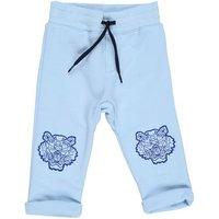 KENZO TROUSERS Casual trousers Boy on YOOX.COM