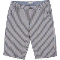 BABE & TESS TROUSERS Bermuda shorts Boy on YOOX.COM