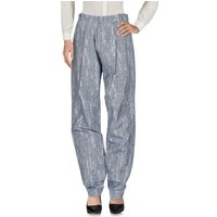 GABRIELE COLANGELO TROUSERS Casual trousers Women on YOOX.COM