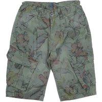 VINGINO TROUSERS Bermuda shorts Boy on YOOX.COM