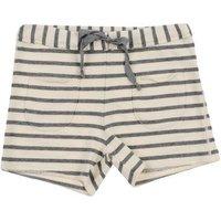 BABE & TESS TROUSERS Bermuda shorts Girl on YOOX.COM
