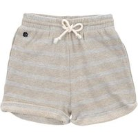 BELLEROSE KIDS TROUSERS Bermuda shorts Girl on YOOX.COM