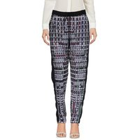 CLOVER CANYON TROUSERS Casual trousers Women on YOOX.COM