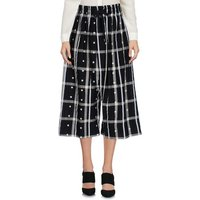VIVIENNE WESTWOOD ANGLOMANIA TROUSERS 3/4-length trousers Women on YOOX.COM