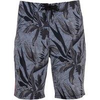 HURLEY SWIMWEAR Beach shorts and trousers Man on YOOX.COM