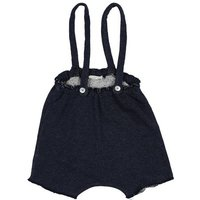 BABE & TESS BODYSUITS & SETS Baby dungarees Boy on YOOX.COM
