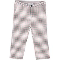 MAX & LOLA TROUSERS Casual trousers Boy on YOOX.COM