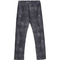 ANNE KURRIS TROUSERS Casual trousers Girl on YOOX.COM